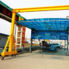 What You Must Understand About The Small Gantry Crane